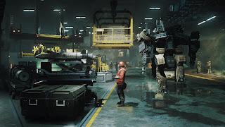 Call of Duty Infinite Warfare Setup Download
