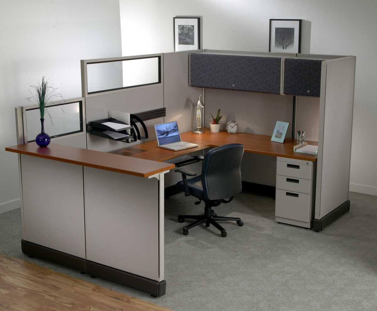 furniture for small office. perfect small ruang kerja pribadi dengan konsep seperti meja kantor and furniture for small office w