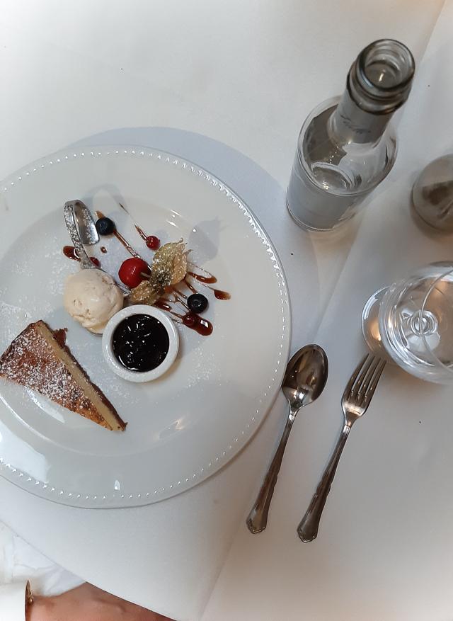 Riika, Riga, restaurant 1221, ravintolasuositus Riika, loma