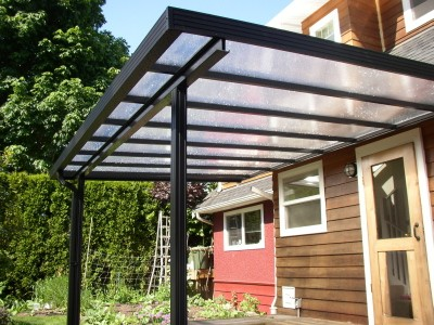 Awnings And Patio Covers Canada Day Festivities In Your