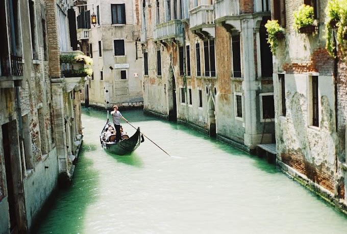 Primo focolaio di variante inglese nel Veneziano