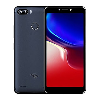 itel P32 FRP File | FRP Bypass Reset File | MTK 8.1 Only 40MB File & Tools Without Box