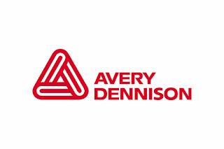 Lowongan Kerja PT Avery Dennison Packaging Indonesia