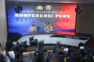 Ngeri, pelaku Bom Bunuh Diri di Makassar Pasangan Suami Istri Baru Menikah 6 Bulan