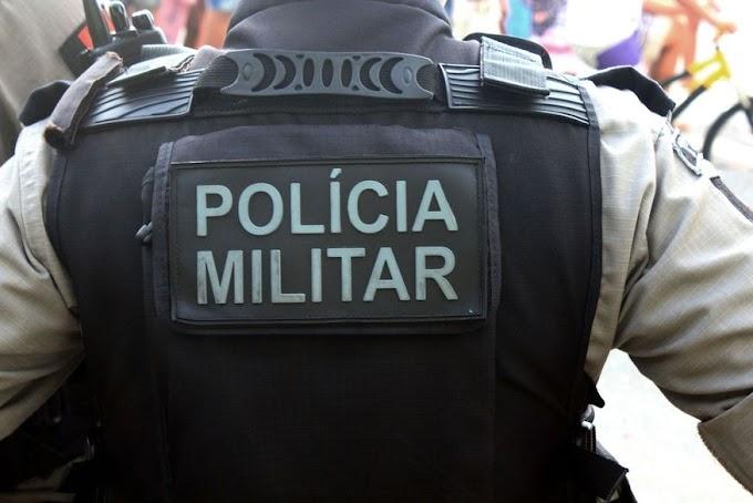 Juiz decreta prisão preventiva de policial militar acusado de estuprar filha na Paraíba