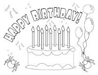 Kar-Ben Publishing: Happy 20th Birthday, Sammy!