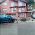 U saobraćajnoj nesreći u Tuzli povrijeđene četiri osobe