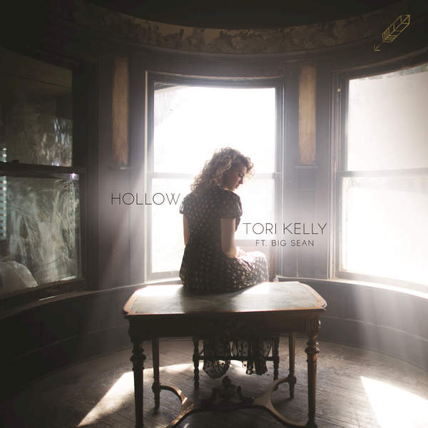 Tori Kelly - Hollow (Feat. Big Sean)
