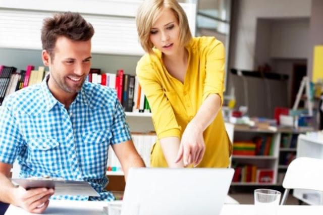Как найти мужчину для серьезных отношений и брака