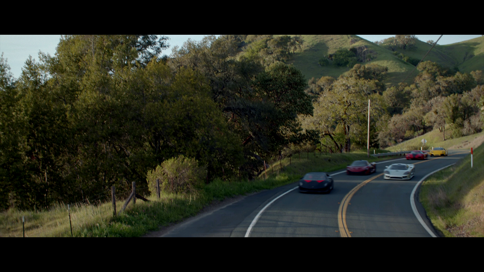 Need For Speed (2014) 1080p BD25 REPACK 8