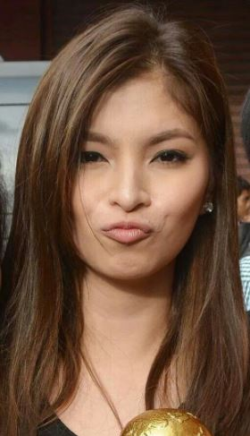Attention Avid Fans Of Angel Locsin! Here Are 10 Facts About Her That Most Of You Had No Idea About!