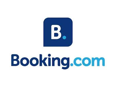 الربح من موقع بوكينج booking