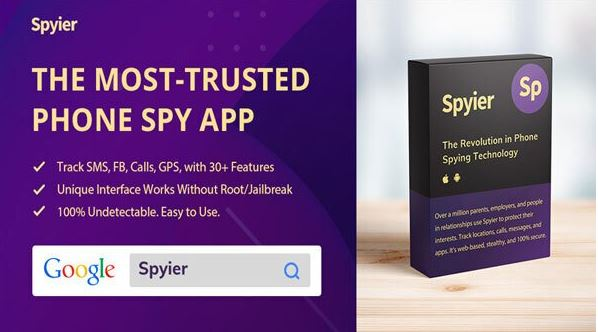 Best Free Hidden Spy Apps for Android You Must Try