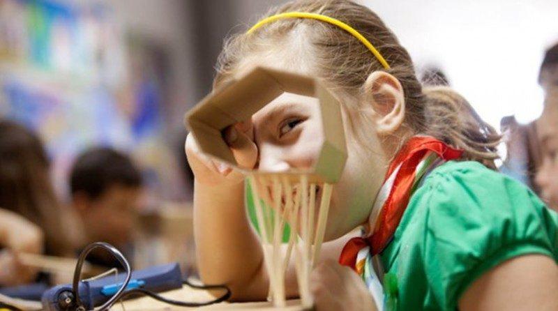 «Πράσινο φως» για το επιδομα παιδιού – Τι πρέπει να προσέξουν οι ενδιαφερόμενοι