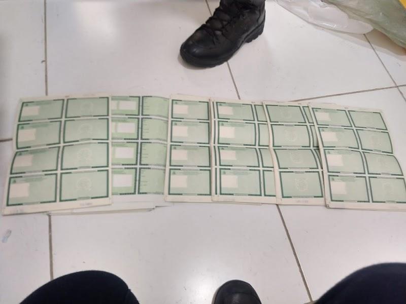 Justiça recebe denúncias contra organização criminosa que fraudou mais de R$ 26 milhões do INSS