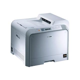 samsung-clp-510-color-laser-printer