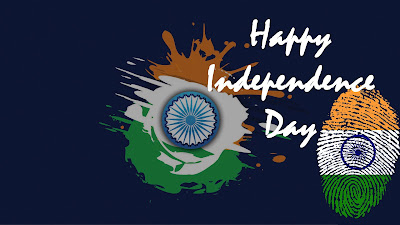 Indian Independence Day Hd Photo