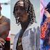 "Red Cafe libera novo projeto ""Less Talk More Hustle"" com Wiz Khalifa, Cardi B, Fetty Wap, e mais"