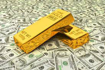 investing-gold2