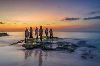 Tips dan Trik berwisata ke pulau Bali