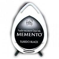 http://scrapkowo.pl/shop,tusz-do-stempli-memento-dew-drops-tuxed-black-34,5399.html