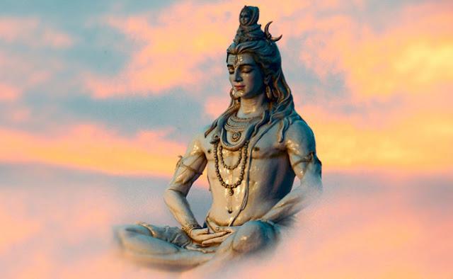 Shiva, SIwa, Dewa Siwa, Shiva wallpaper, shiva picture, hindu