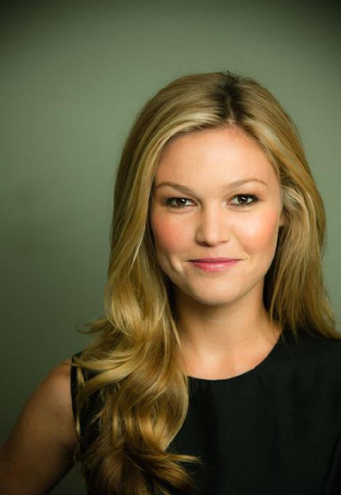 Julia Stiles Age Married Husband Pregnant Baby