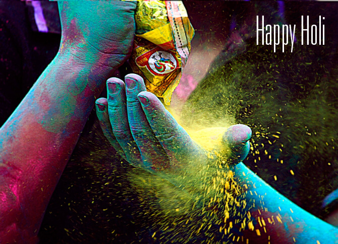 HOLI HD IMAGES DOWNLOAD