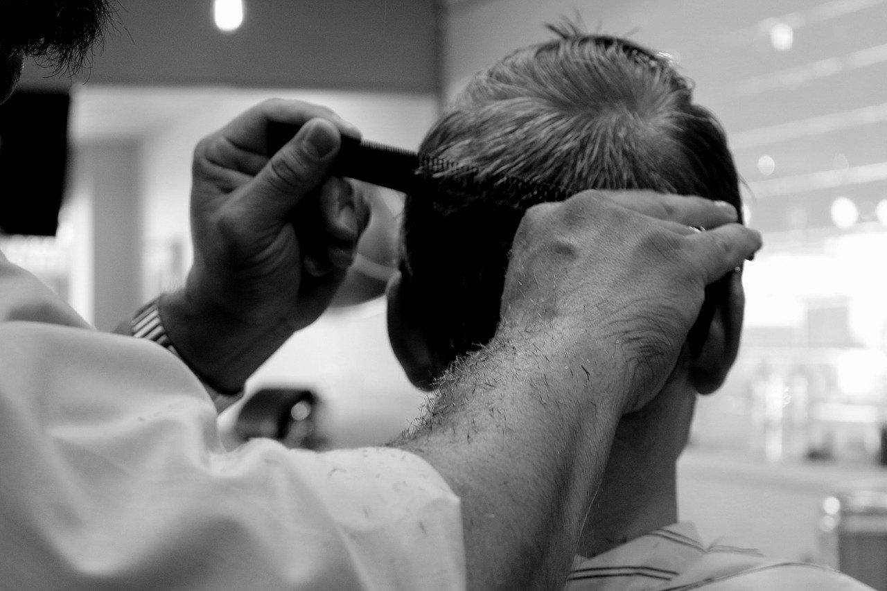 Les meilleurs coiffeurs à Lyon