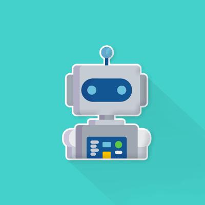 Hướng dẫn thêm thẻ robot.txt cho website Blogger