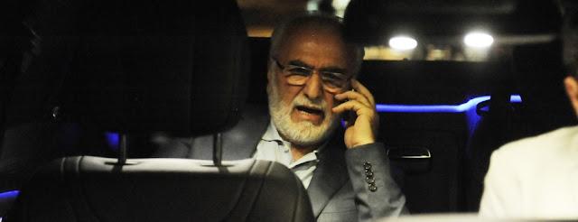 Ο Σαββίδης αποδεικνύεται ότι είναι ιδιοκτήτης του ΠΑΟΚ και της Ξάνθης