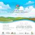 1º Fórum Regional de Cicloturismo e Negócios