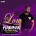 Flashman - LOW (Cover Prod. By S'Blink)