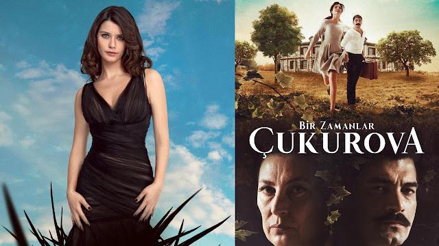 Dramas turcos Mega 2021