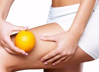 Tratamientos estéticos para la piel de naranja