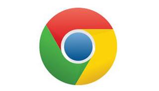 cara ganti bahasa di google chrome