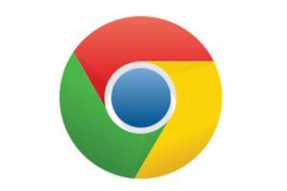 Cara Mengubah/Mengganti Tampilan Bahasa Browser di Google Chrome