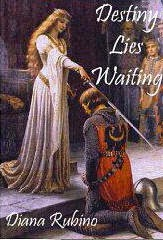 http://www.amazon.com/Destiny-Lies-Waiting-Yorkist-Saga-ebook/dp/B00200JXG0/