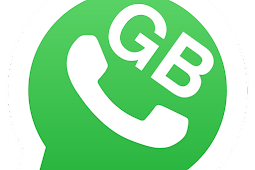 WhatssApp Mod GBWhatsApp  V 9.70 Latest Version (ANTIBAN) Apk Download For Android