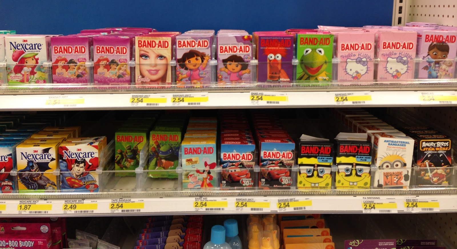photo+1+(2) Stocking Stuffers for Kids + Target Giveaway #MyKindOfHoliday 40