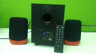 Budget 2.1 Speaker for Laptop/PC (Intex IT-1700) Review & Testing, Intex IT- 1700 SUF OS speaker, Intex IT- 1700 speaker unboxing, Intex IT- 1700 testing & review, audio testing, best woofer for sound, best speaker for tv, laptop & pc 2.1 speaker, best budget woofer, Bluetooth woofer speaker, wifi speaker, price & specification, multimedia speaker , speaker with remote, sound testing, audio testing, woofer under 1000, cheap woofer, intex speaker, unboxing woofer speaker, full review, sound review,   Intex IT-890U, Intex IT-1700 SUF OS, Intex IT-212 SUFB 2.1, Intex IT-211, Intex IT-213, Intex IT 2000W, Intex IT-2400, Intex IT 2201, Intex IT-1600U,   Intex IT-2470, Intex IT-2590, Intex IT-1800, Intex IT-170, Intex IT-2202, Intex IT-1666, Intex IT-2575, Intex IT 2475, Intex IT-230, Intex Multimedia Speaker IT-1825 Beats, Intex IT-2585, Intex IT-2480, Intex IT 2425W, Intex IT-2581, Intex IT-2580, Intex IT-2525, Intex IT 3030