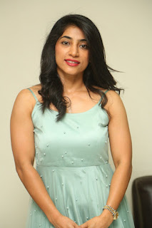 Swapna Rao 3