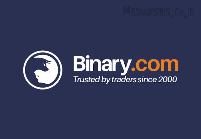 bagaimana memilih broker opsi biner teknik trading binary dengan indikator akurat