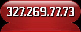 CHIAMA 3272697773