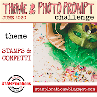 https://stamplorations.blogspot.com/2020/06/june-challenge.html?utm_source=feedburner&utm_medium=email&utm_campaign=Feed%3A+StamplorationsBlog+%28STAMPlorations%E2%84%A2+Blog%29