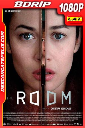 The Room (2019) 1080p BDrip Latino – Ingles