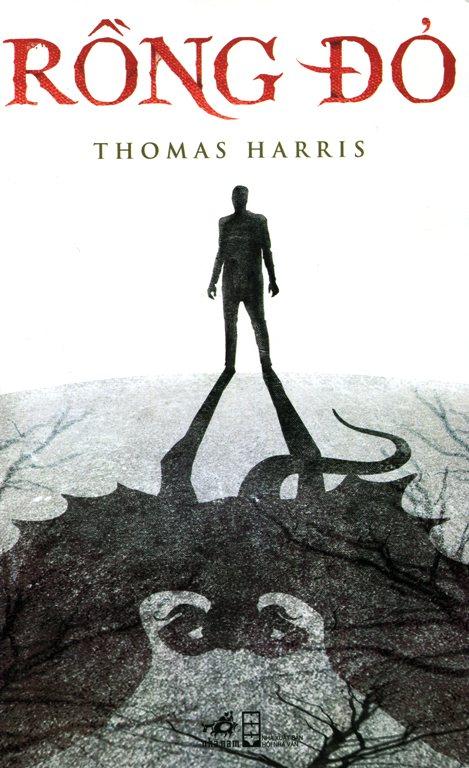 [VIP] Truyện audio trinh thám kinh dị nổi tiếng: Rồng Đỏ- Thomas Harris (Trọn bộ)