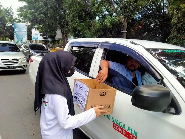 Sumur Wakaf Pertama Rakyat Aceh untuk Palestina, Cerita Kedermawanan Orang Aceh