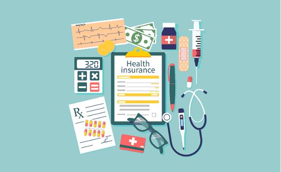 Beberapa Manfaat Asuransi Kesehatan yang Wajib Anda Ketahui