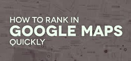 Local SEO 2019 - How to Rank in Google Maps |  local seo guide 2019